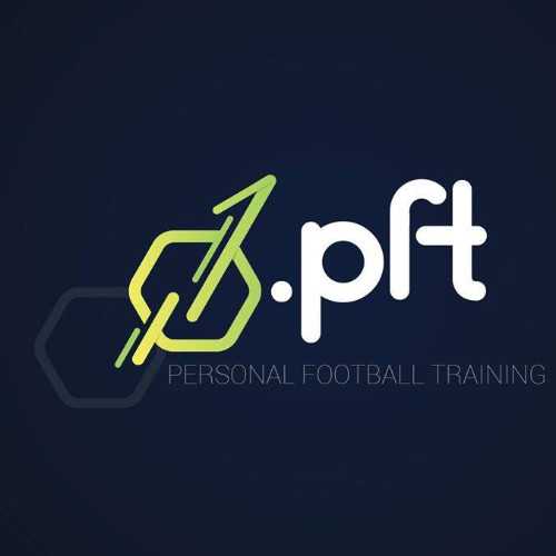 Personal Football Training